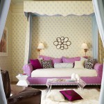 7 Fun and Sophisticated Bedroom Styles for the Teenage Girl