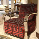 Accent Chairs – My Top Picks at High Point Market