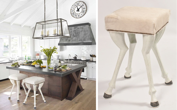Myra-Hoefer-hoof-stool