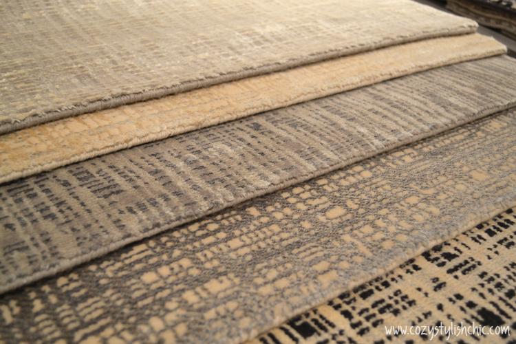 Broadloom rug rugs ideas for Broadloom carpet definition