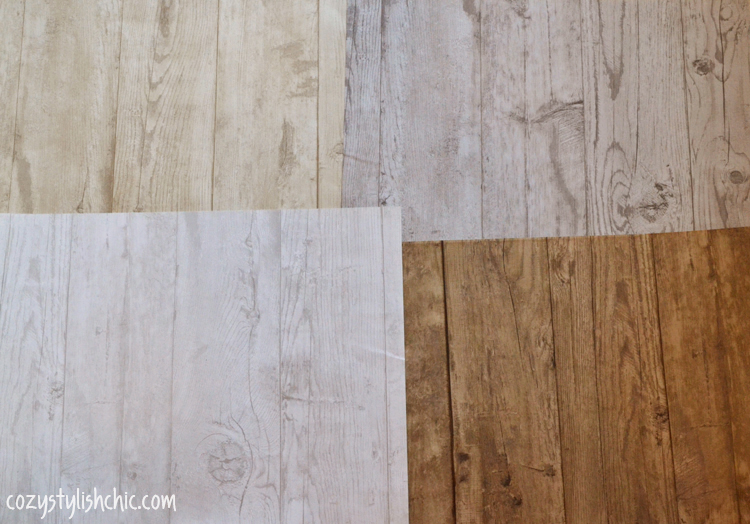 Attractive Smart Alternatives to Wood Paneling   Cozy•Stylish•Chic FX56