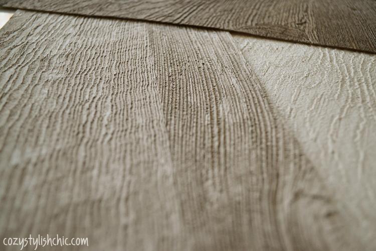 Completely new Smart Alternatives to Wood Paneling   Cozy•Stylish•Chic EI69
