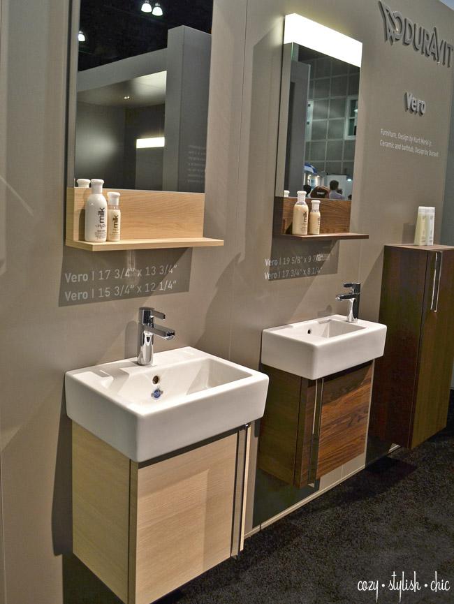 an error occurred dwell on design duravit an error occurred: dwell bathroom cabinet