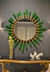 Luxury Furnishings from Christopher Guy – Las Vegas Market Summer 2014