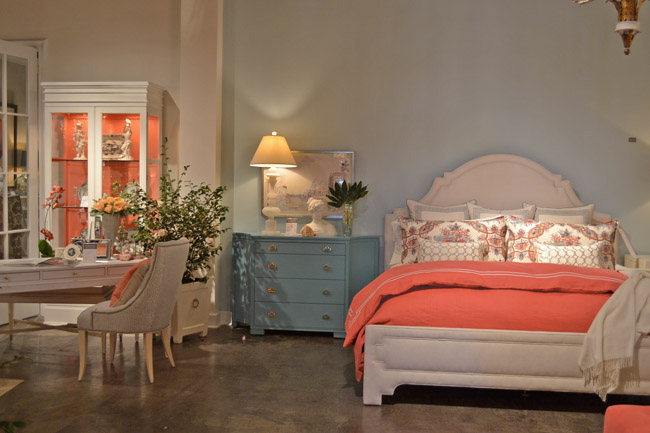 Sherwin Williams Coral Reef 2015 Color Of The Year Cozy