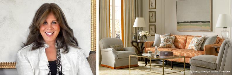 Design-Camp-Atlanta-Suzanne-Kasler