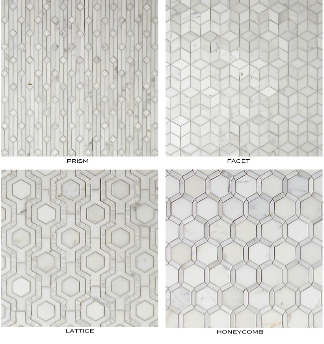 Amazing 12 Inch By 12 Inch Ceiling Tiles Thick 12X24 Floor Tile Shaped 24 X 48 Drop Ceiling Tiles 2X4 Ceiling Tiles Home Depot Youthful 3 X 6 Beveled Subway Tile Yellow3X6 Glass Subway Tile Backsplash Walker Zanger Tile Merges Past With Present | Cozy\u2022Stylish\u2022Chic