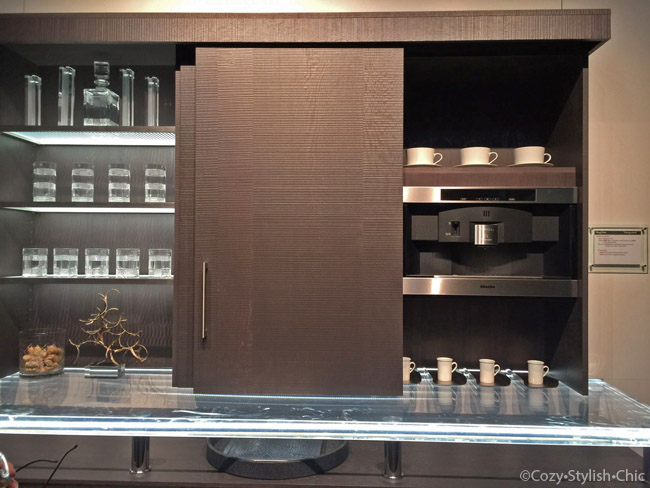 Wood Mode Kitchen Cabinets Prices