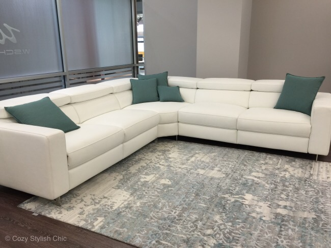 High Point Market Trend Recap Spring 2015 8 Top Trends Cozy Stylish Chic