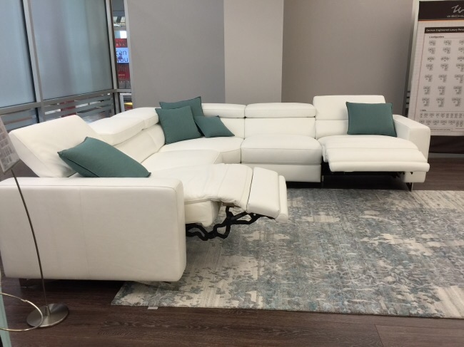 W Schillig Contemporary Upholstery And Rugs For Today S Living & reclining sofa against wall - Sofa Brownsvilleclaimhelp islam-shia.org