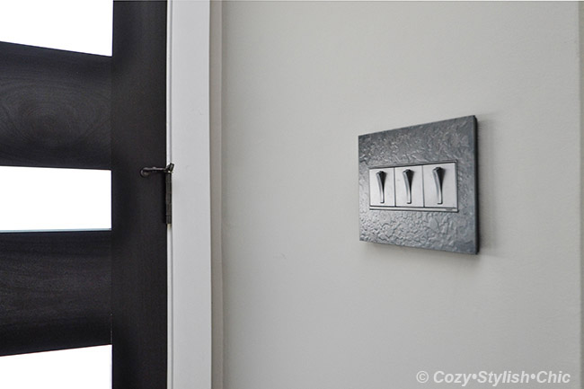 Designer wall switch plates adorable lutron light control wallplates designer wall switch plates inspiration designer switch platesinsteon insteon screwless wall plate white decorating inspiration aloadofball Image collections