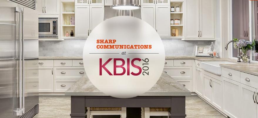 Sharp_KBIS2016