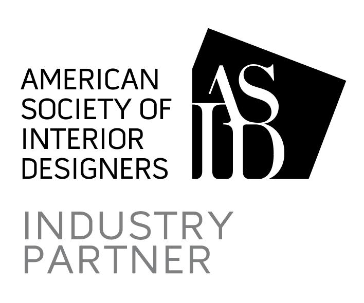ASID IP logo